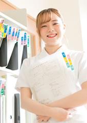 日本ビジネス公務員専門学校