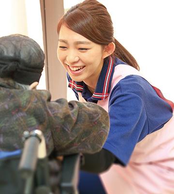 木村さんの写真
