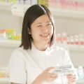 日本こども福祉専門学校